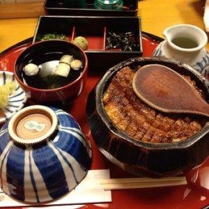 일본여행_맛집