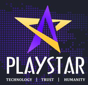 슬롯머신-플레이스타(PLAYSTAR)