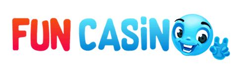 카지노게임-펀 카지노-Fun Casino-로고