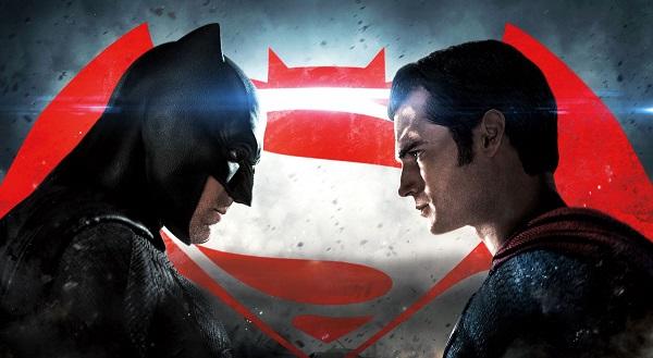 플레이텍-릴게임-배트맨 v 슈퍼맨