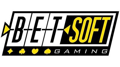 카지노게임-벳소프트-BETSOFT-로고