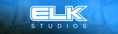 ELK Studios-로고
