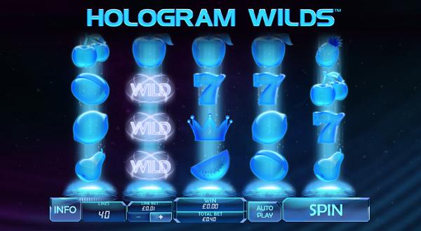 플레이텍-릴게임-홀로그램 와일드